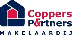 Afbeelding › Coppers & Partners Makelaardij