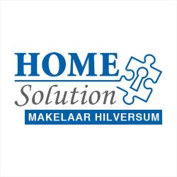 Afbeelding › Home Solution | Makelaar Hilversum
