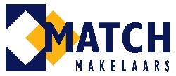 Afbeelding › Match Makelaars
