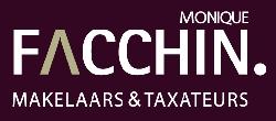 Afbeelding › Monique Facchin makelaars & taxateurs