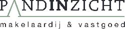 Afbeelding › Pandinzicht Makelaardij & Vastgoed