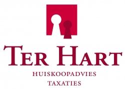 Afbeelding › Ter Hart Huiskoopadvies & Taxaties