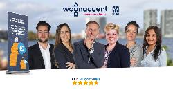 Afbeelding › Woonaccent makelaars Almere